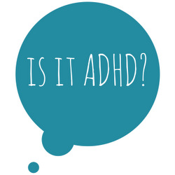 Time Blindness Amp Adhd The Adhd Homestead