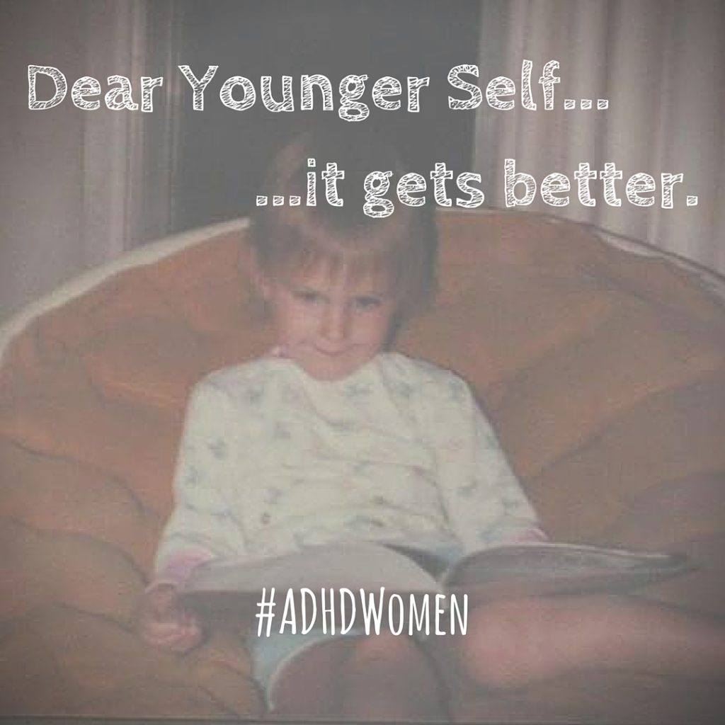 dear younger self guest post