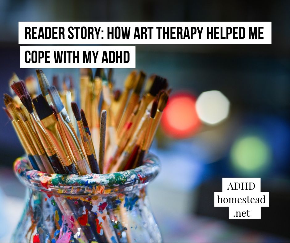 Journal Of Art Therapy And Neuroscience